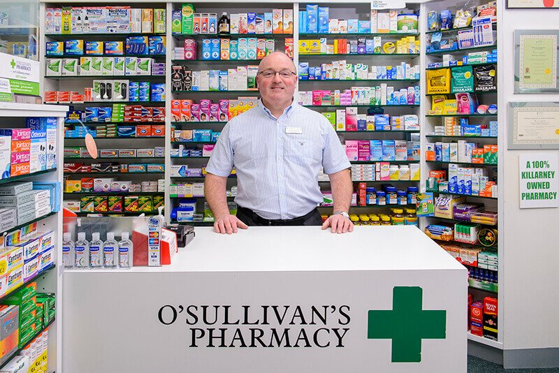 osullivans-pharmacy